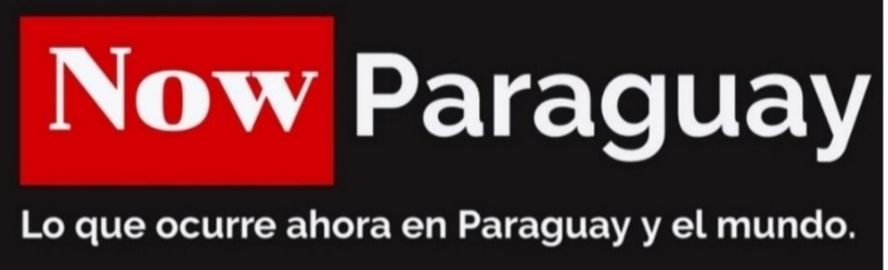 Now Paraguay